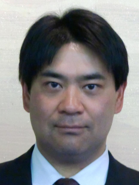 岡谷ロータリークラブ会長